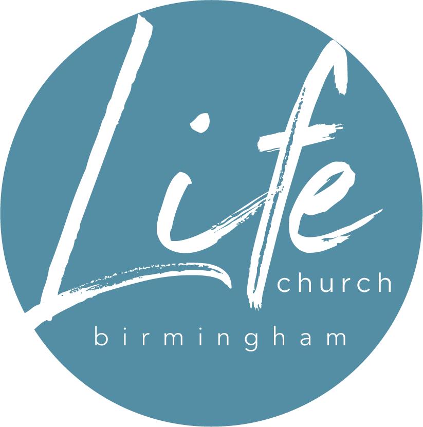 Life Church Birmingham