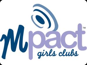 LC-Ministry-Kids-MPact-Girls